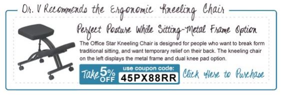 kneelingchair
